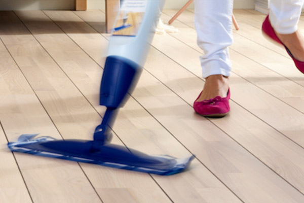 Trendy Flooring Accessories