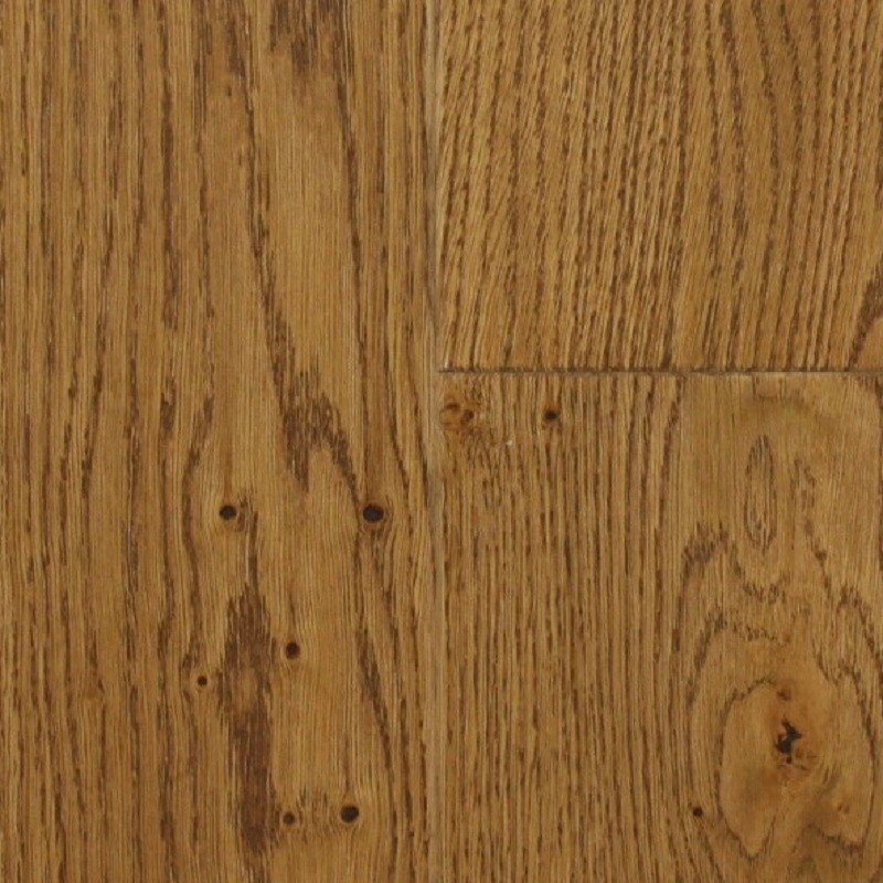 KAHRS Nouveau Collection Oak BRONZE Matt Lacquer Swedish Engineered  Flooring 187mm - CALL FOR PRICE