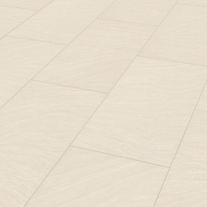MEISTER GERMAN QUALITY LAMINATE FLOORING CLASSIC LB85 COLLECTION WHITE SANDSTONE 8MM