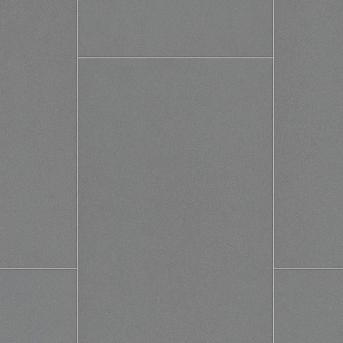 MEISTER GERMAN QUALITY LVT FLOORING NB400 NADURA COLLECTION SILVER GREY SANDSTONE 10.5MM