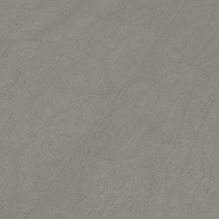 MEISTER GERMAN QUALITY LVT FLOORING NB400 NADURA COLLECTION GREY METALIC 10.5MM