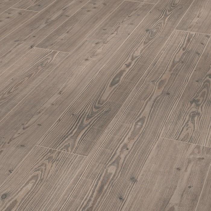 MEISTER GERMAN QUALITY LAMINATE FLOORING CLASSIC DD300 COLLECTION OLD WOOD PINE 8MM