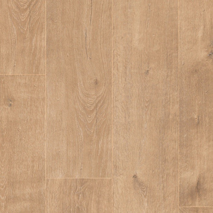MEISTER GERMAN QUALITY LAMINATE FLOORING DD300 CATEGA FLEX COLLECTION CARAMEL OAK 5MM