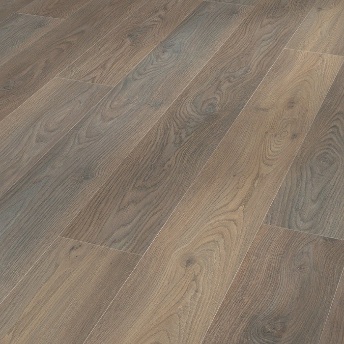 MEISTER GERMAN QUALITY LAMINATE FLOORING DD300 CATEGA FLEX  COLLECTION OLD WOOD OAK 5MM