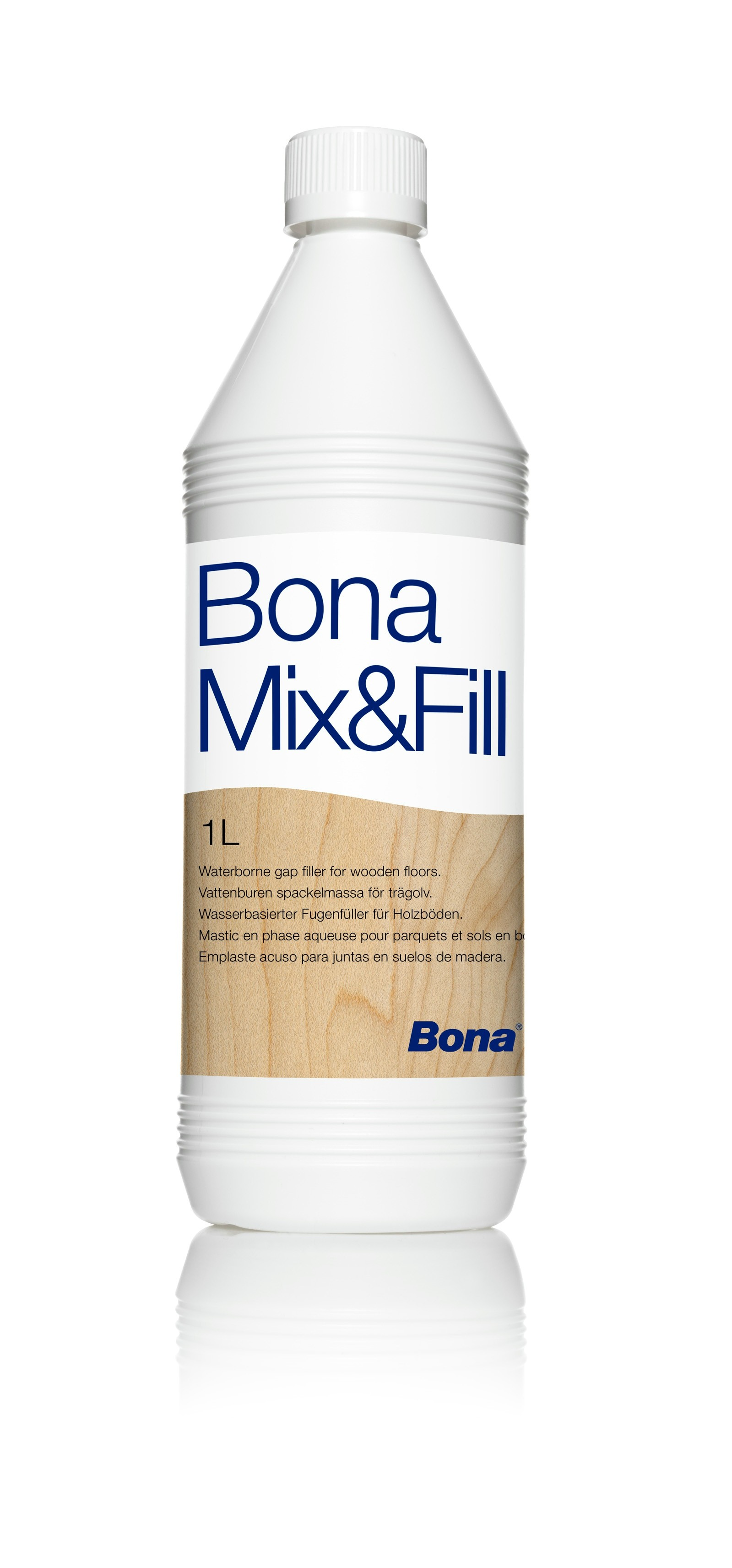 Bona Mix & Fill 1L