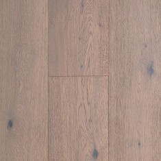 KAHRS Studio Collection Herringbone Swedish Engineered Wood Flooring Oak AB Natural Lacquered 70mm - CALL FOR PRICE