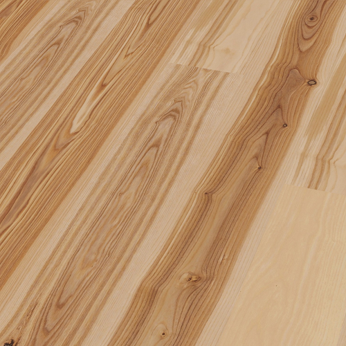PARADOR ENGINEERED WOOD FLOORING WIDE-PLANK CLASSIC-3060 ASH NATURAL OILED PLUS 2200X185MM