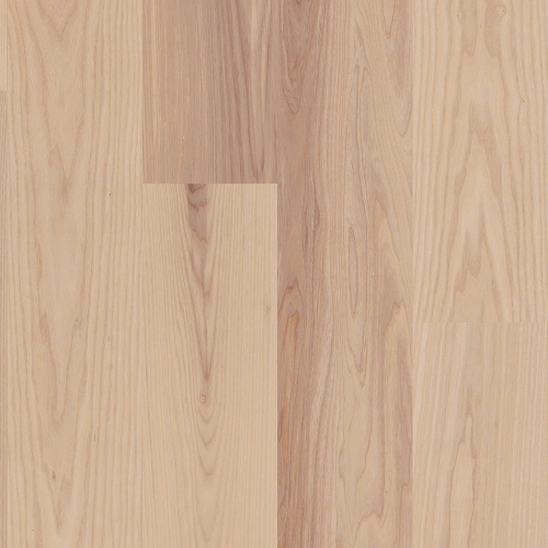 PARADOR ENGINEERED WOOD FLOORING WIDE-PLANK CLASSIC-3060 ASH WHITE NATURAL OILED PLUS 2200X185MM