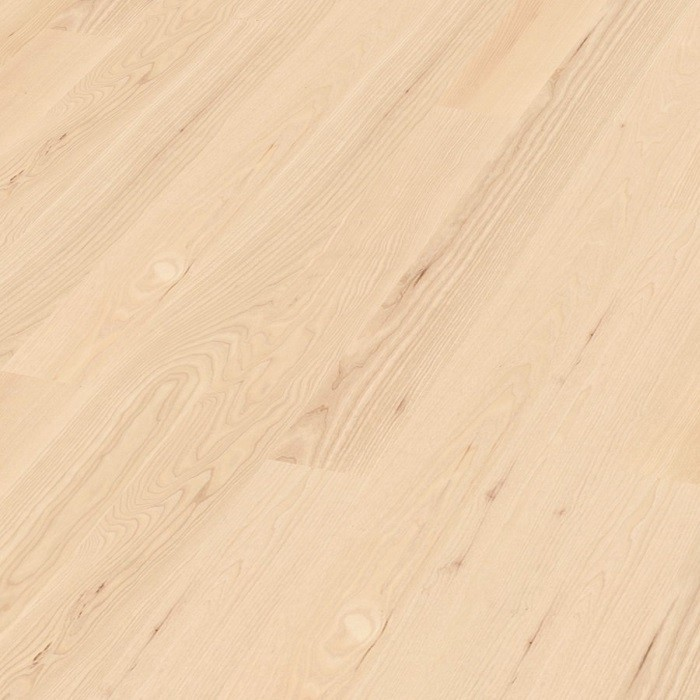 BOEN ENGINEERED WOOD FLOORING NORDIC COLLECTION ANDANTE WHITE ASH PRIME MATT LACQUERED 138MM - CALL FOR PRICE