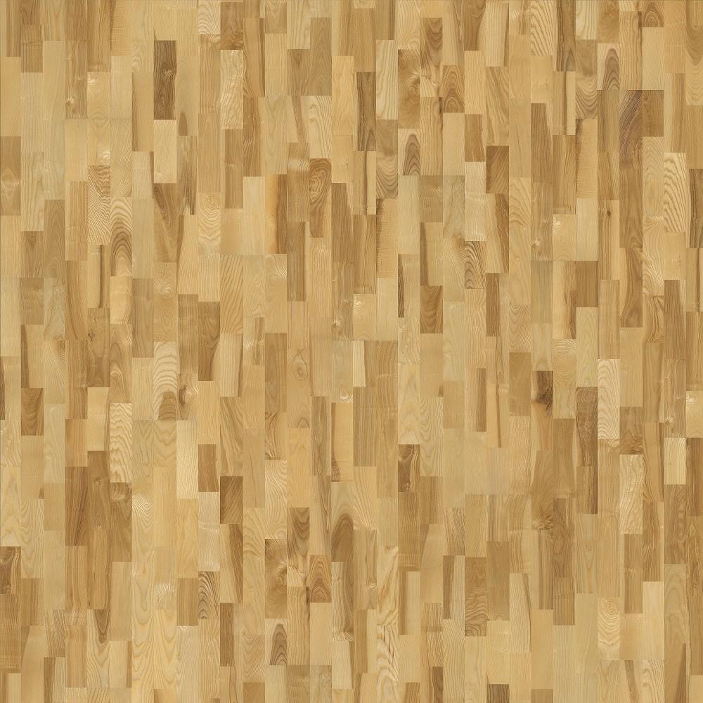 KAHRS Nordic Naturals Ash Kalmar Matt Lacquer Swedish Engineered Flooring 200mm- CALL FOR PRICE