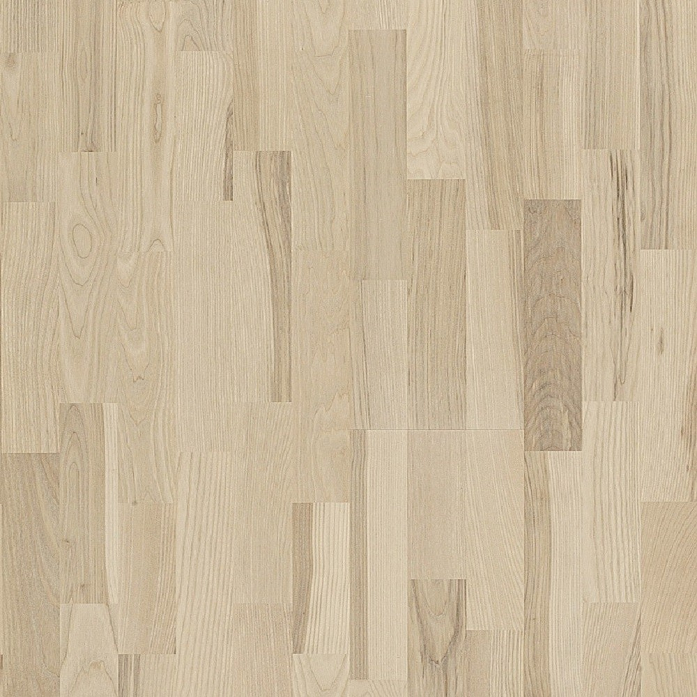 KAHRS  Sand Collection Ash SKAGEN  Matt Lacquered Swedish Engineered  Flooring 200mm - CALL FOR PRICE