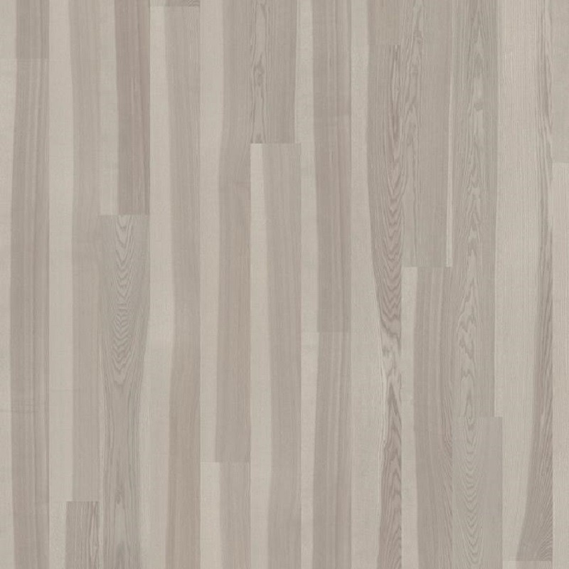 KAHRS Lux Collection Ash Stream Ultra Matt Lacquer  Swedish Engineered  Flooring 187mm - CALL FOR PRICE