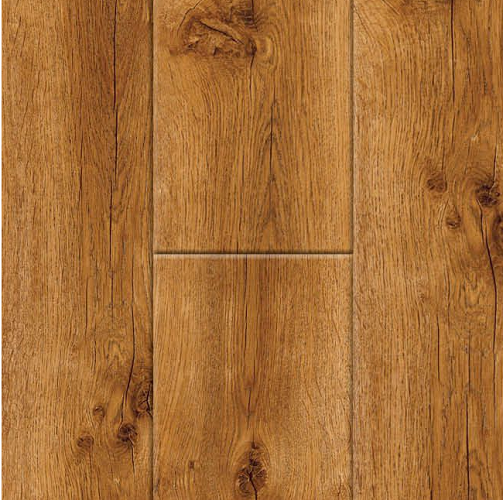 NATURAL SOLUTIONS AURORA DRYBACK COLLECTION LVT FLOORING MAJOR OAK-53850 2.5mm