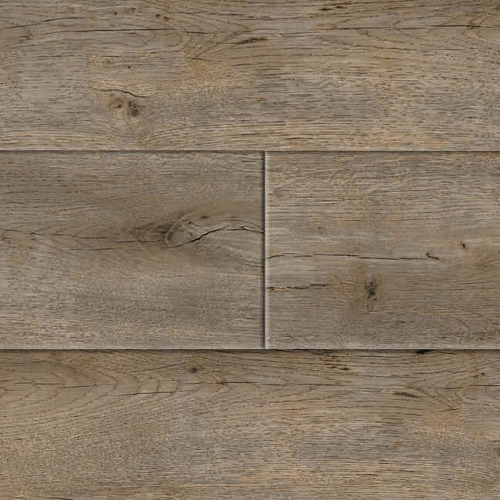NATURAL SOLUTIONS AURORA DRYBACK COLLECTION LVT FLOORING MAJOR OAK-53967 2.5mm