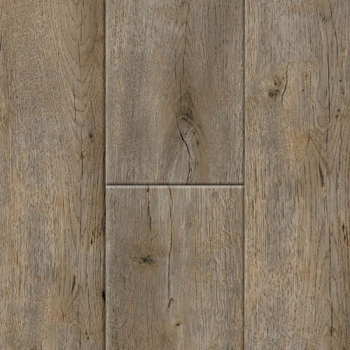 NATURAL SOLUTIONS AURORA CLICK COLLECTION LVT FLOORING MAJOR OAK-53967 4.5mm