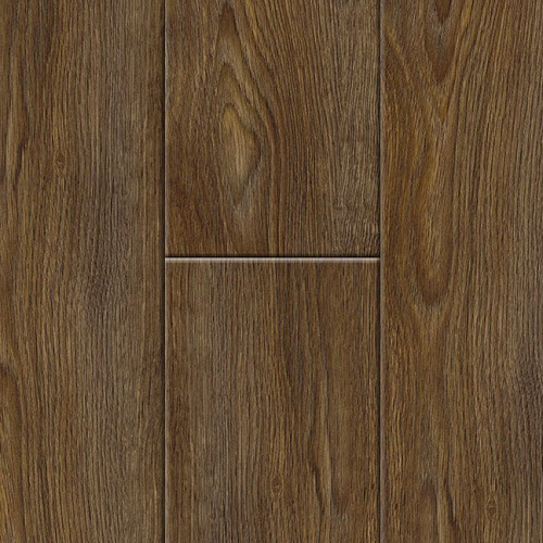 NATURAL SOLUTIONS AURORA CLICK COLLECTION LVT FLOORING SOMERSET OAK-52945 4.5mm