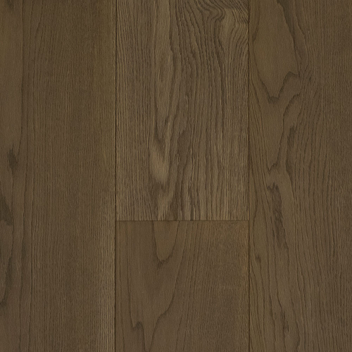 LAMETT OILED ENGINEERED WOOD FLOORING OSLO 190 COLLECTION AUTHENTIC BROWN OAK 190x1860MM
