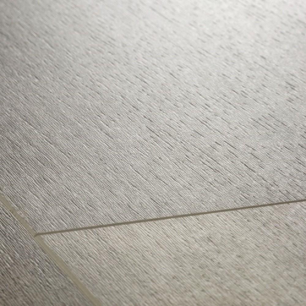 QUICK STEP LAMINATE LARGO  COLLECTION OAK AUTHENTIC FLOORING 9.5mm