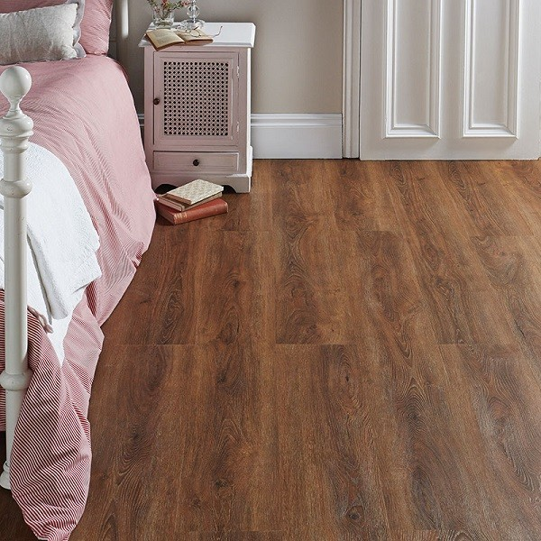 LIFESTYLE FLOORS LVT PALACE COLLECTION BALMORAL OAK 2.5mm