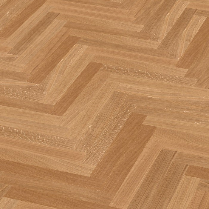 BOEN HERRINGBONE ENGINEERED WOOD FLOORING NORDIC COLLECTION BELLEVUE BEECH PRIME NATURAL OIL 70MM-CALL FOR PRICE