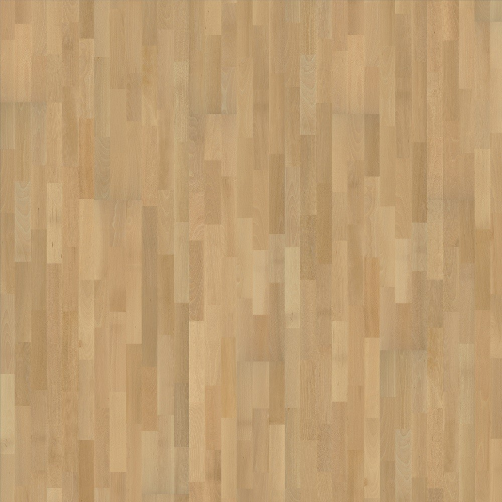 KAHRS Nordic Naturals Beech Hellerup Satin Lacquered Swedish Engineered Flooring 200mm- CALL FOR PRICE