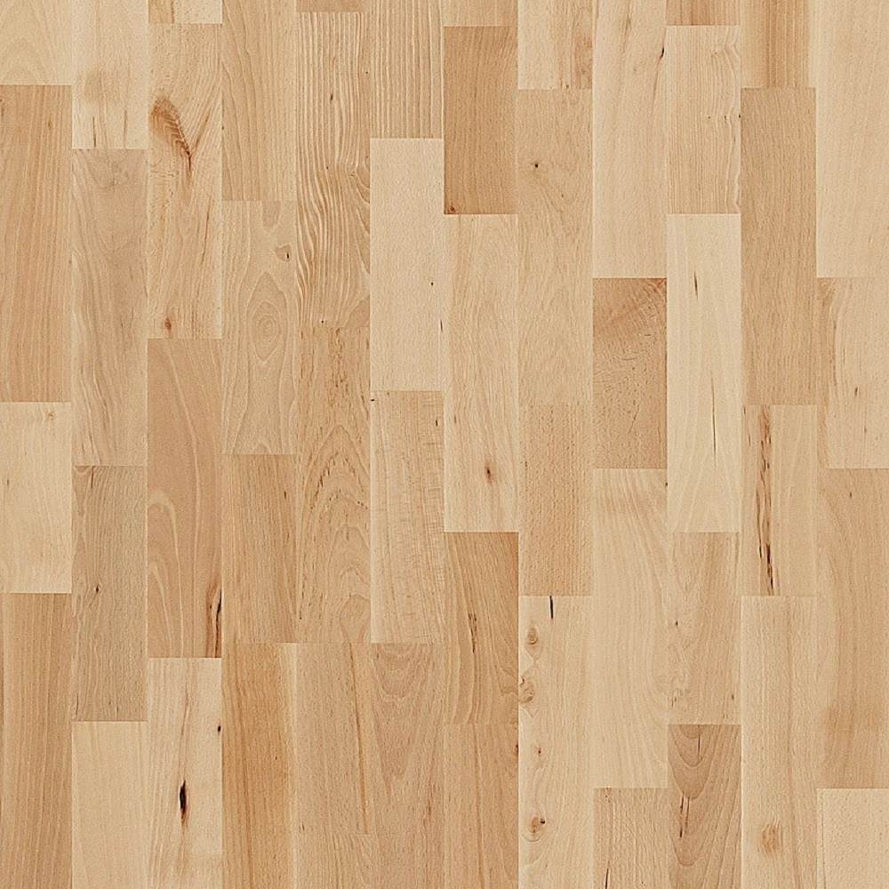 KAHRS Nordic Naturals Beech Viborg Oiled Swedish Engineered Flooring 200mm- CALL FOR PRICE