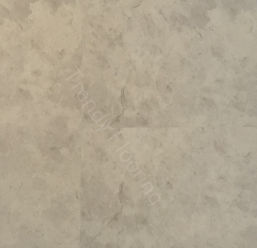 LUVANTO CLICK LVT LUXURY DESIGN FLOORING BEIGE STONE 4MM
