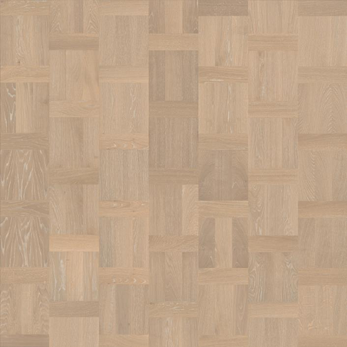 KAHRS EUROPEAN ENGINEERED WOOD FLOORING RENAISSANCE COLLECTION PALAZZO BIANCO MATT LACQUER 198.5mm