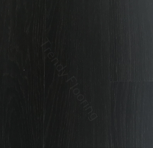 LUVANTO CLICK LVT LUXURY DESIGN FLOORING BLACK ASH 4MM