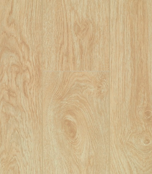 LIFESTYLE LAMINATE FLOORING NOTTING HILL COLLECTION BLEACHED OAK  7mm