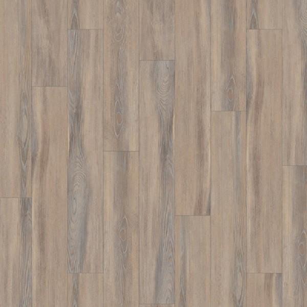 LIFESTYLE FLOORS LVT COLOSSEUM PEC COLLECTION BLUSH OAK  6.5mm