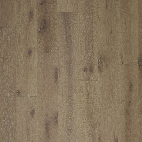 LALEGNO ENGINEERED WOOD FLOORING ROVERE COLLECTION BORDEAUX OAK RUSTIC SMOKED BRUSHED WASHED WHITE OILED 190X1900MM - CALL FOR PRICE