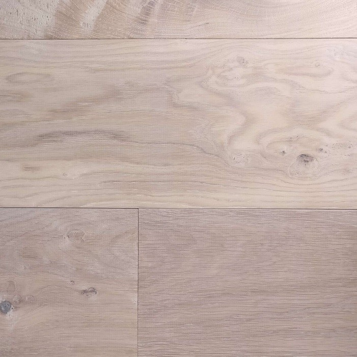 CANADIA ENGINEERED WOOD FLOORING KINGSTON COLLECTION OAK BROOKFIELD RUSTIC OILED 180X300-1200MM