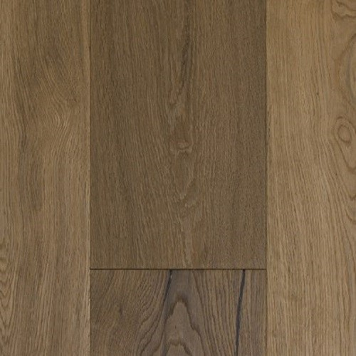LALEGNO ENGINEERED WOOD FLOORING ANTIQ COLLECTION  BUZET OAK SMOKED DISTRESSED OILED  190X1900MM  - CALL FOR PRICE