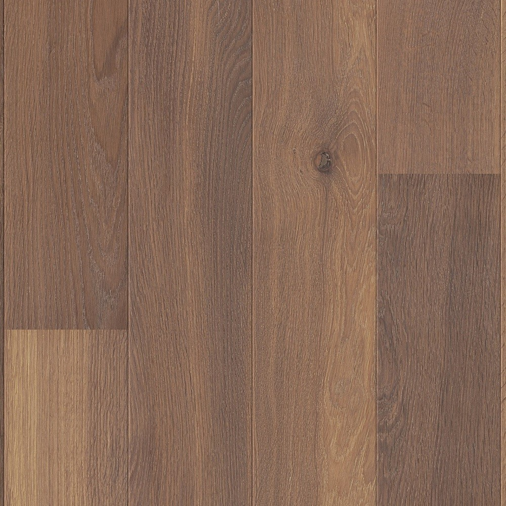 QUICK STEP ENGINEERED WOOD CASTELLO COLLECTION CAPPUCCINO OAK OILED FLOORING 145x1820mm