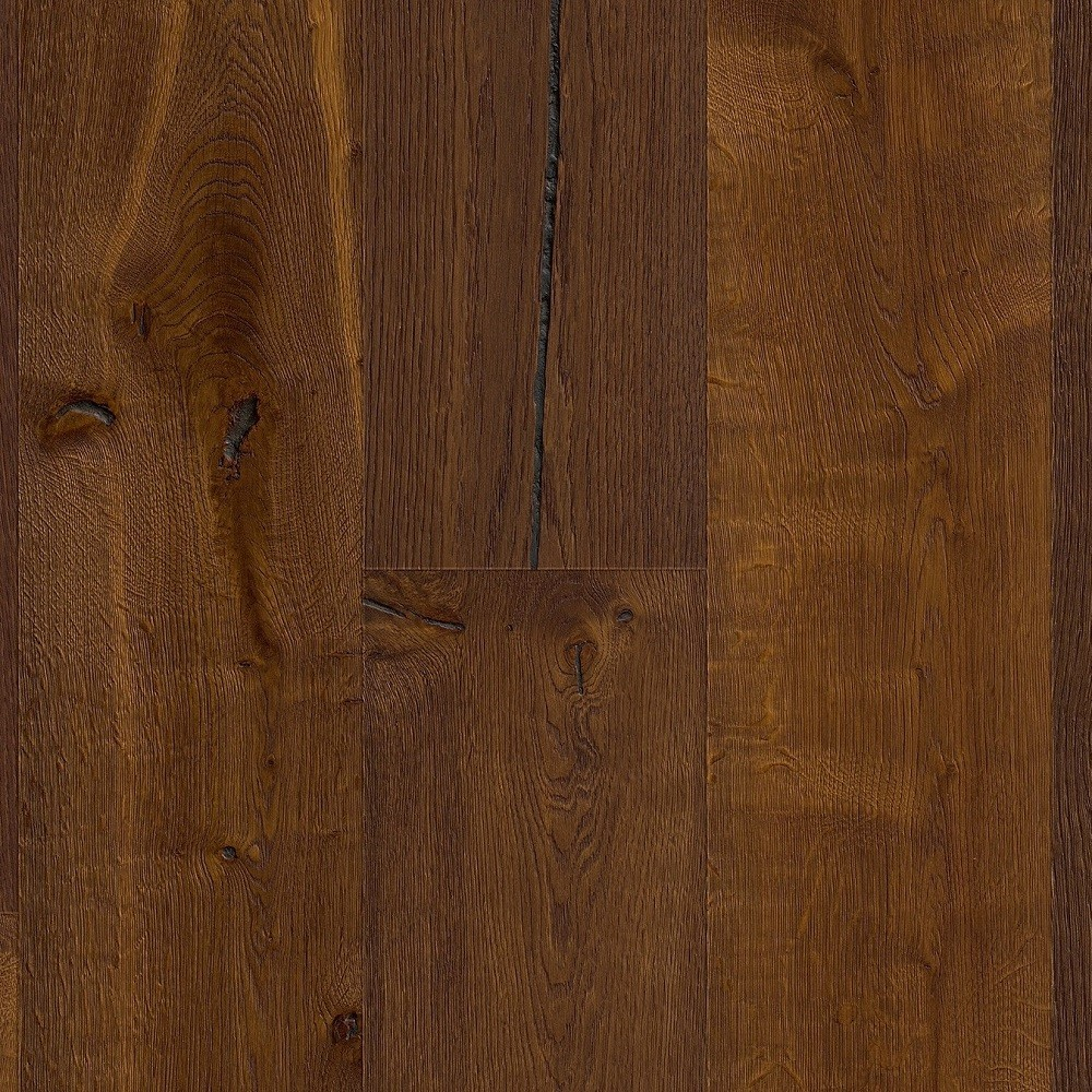 QUICK STEP ENGINEERED WOOD IMPERIO COLLECTION OAK CARAMEL OILED FLOORING 220x2200mm