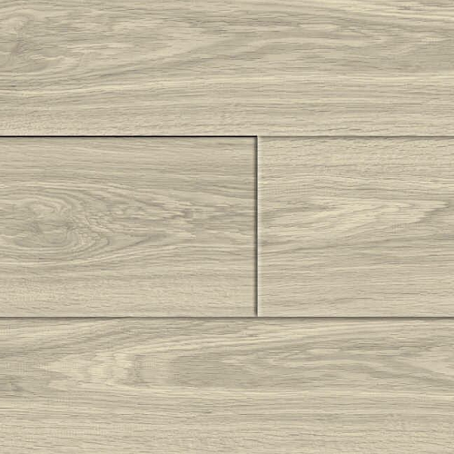 NATURAL SOLUTIONS CARINA CLICK COLLECTION LVT FLOORING CASABLANCA OAK-24123 4.5MM