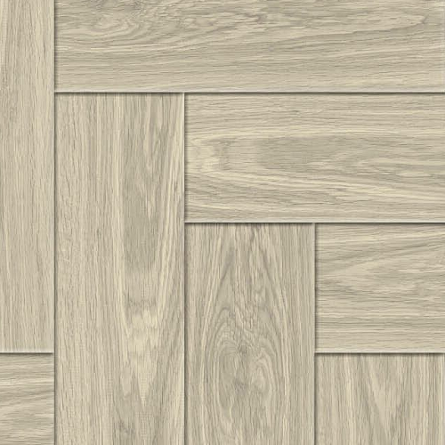 NATURAL SOLUTIONS CARINA HERRINGBONE COLLECTION LVT FLOORING CASABLANCA OAK-24123 2.5MM
