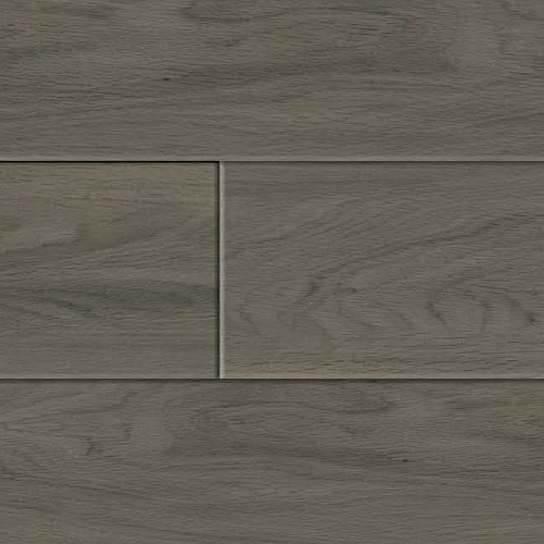 NATURAL SOLUTIONS CARINA CLICK COLLECTION LVT FLOORING CASABLANCA OAK-24957 4.5MM