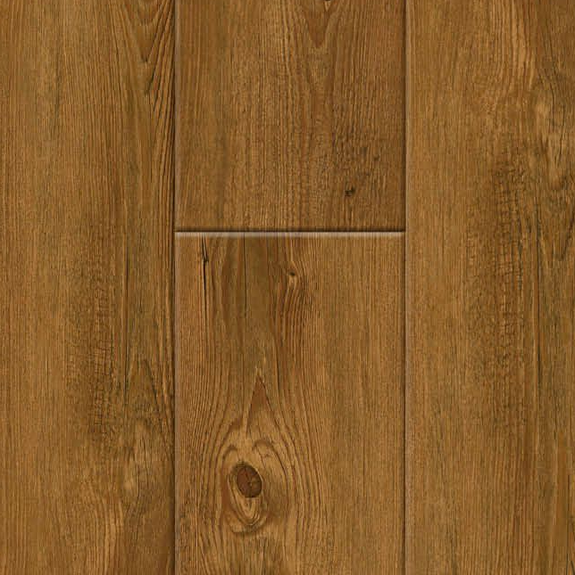 NATURAL SOLUTIONS CARINA DRYBACK COLLECTION LVT FLOORING COLUMBIA PINE-24450 2.5MM