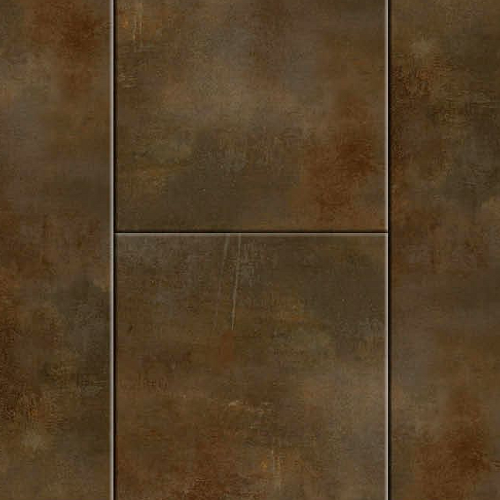 NATURAL SOLUTIONS CARINA TILE DRYBACK COLLECTION LVT FLOORING DORATO STONE-40862  2.5MM