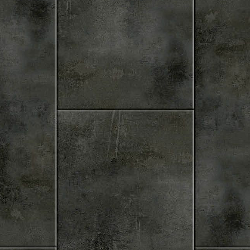 NATURAL SOLUTIONS CARINA TILE CLICK COLLECTION LVT FLOORING DORATO STONE-40937 4.5MM
