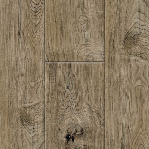 NATURAL SOLUTIONS CARINA DRYBACK COLLECTION LVT FLOORING NORDIC MAPLE-24842 2.5MM