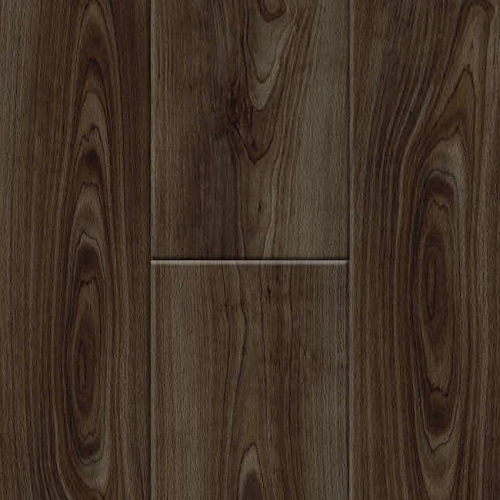 NATURAL SOLUTIONS CARINA CLICK COLLECTION LVT FLOORING ORIENTAL BEECH-28881 4.5MM