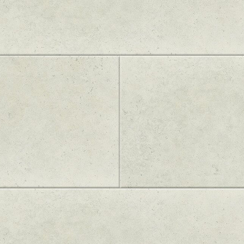 NATURAL SOLUTIONS CARINA TILE DRYBACK COLLECTION LVT FLOORING STARSTONE-46148  2.5MM