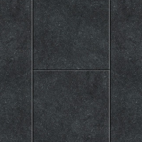 NATURAL SOLUTIONS CARINA TILE CLICK COLLECTION LVT FLOORING STARSTONE-46985 4.5MM