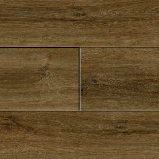 NATURAL SOLUTIONS CARINA CLICK COLLECTION LVT FLOORING SUMMER OAK-24867 4.5MM