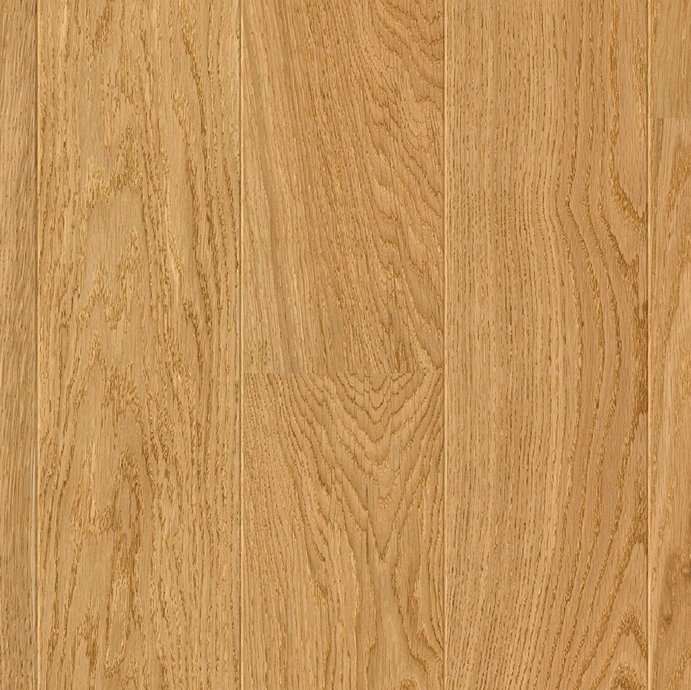 QUICK STEP ENGINEERED WOOD CASTELLO COLLECTION  NATURAL HERITAGE OAK MATT  FLOORING 145x1820mm