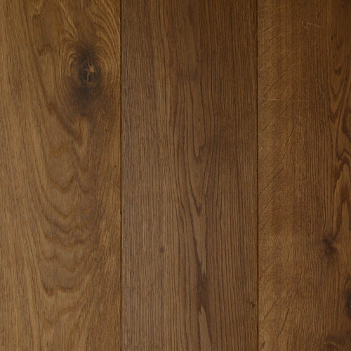 ABL EAST EUROPEAN ENGINEERED WOOD FLOORING RUSTIC CEYLON  FSC OAK 180X2400MM