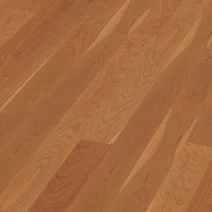BOEN ENGINEERED WOOD FLOORING CLASSIC COLLECTION ANDANTE CHERRY AMERICAN PRIME NATURAL OIL 138MM - CALL FOR PRICE